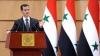 Bashar al-Assad a fost învestit în funcţia de preşedinte al Siriei