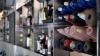 Încălcări grave la un atelier de croitorie din capitală. Conducerea firmei a fost audiată de oamenii legii