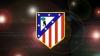 Atletico Madrid a mai realizat un transfer de marcă în acest intersezon. Vezi despre cine este vorba