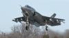 (FOTO) Separatiştii proruşi au doborât un avion de luptă al armatei ucrainene. Reacţia Ucrainei