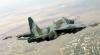 ''Rachetele care au doborât două avioane de luptă ale armatei ucrainene au fost lansate de pe teritoriul Rusiei''