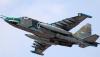 Separatiştii proruşi au doborât două avioane de luptă ale armatei ucrainene (VIDEO)