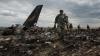 Separatiştii proruşi din Ucraina le-au predat experţilor malaezieni cutiile negre ale avionului prăbuşit la Doneţk