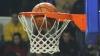 Spaniolii au început pregătirile pentru Campionatul Mondial de baschet