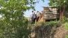 Familiile sinistrate din satul Baurci vor primi câte 100 000 de lei