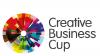 PREMIERĂ! Moldova va participa la concursul internaţional Cupa Businessului Creativ