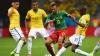 Naţionala Braziliei are un nou antrenor