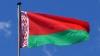 Belarus pledează pentru intensificarea relaţiilor comerciale cu Moldova