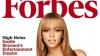 Revista Forbes a întocmit clasamentul celor mai influente vedete