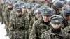 Rada Ucrainei a majorat limita de vârstă pentru serviciul militar în rezervă