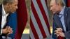 Statele Unite au anunţat noi sancţiuni împotriva Rusiei. Vezi ce domenii vor fi afectate