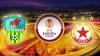 Bulgarii de la ŢSKA vreau victoria în meciul cu Zimbru. ''Ne vom califica în runda următoare''