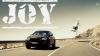 Cele mai noi reclame cu BMW X4 şi X6 sunt incendiare (VIDEO)