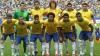 Valoarea de piață a jucătorilor naționalei Braziliei a scăzut cu 20 de milioane de euro