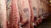 Ucraina interzice importul cărnii de porc din Rusia