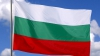 """""""Parlamentul Bulgariei va ratifica cât de curând posibil Acordul de Asociere semnat între Moldova și UE"""""""