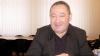 Şeful legislativului de la Tiraspol: Exportul din regiunea transnistreană se reorientează pe piaţa din Moldova