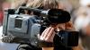 Cât îi costă pe interpreţii moldoveni crearea unui videoclip