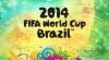 Campionatul Mondial umple de bani echipele naţionale! Câte milioane vor primi formaţiile din partea FIFA