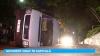 ÎNGROZITOR! Ce spun martorii despre accidentul GRAV care a avut loc aseară în centrul capitalei