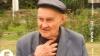 Un pensionar din Sloviansk a devenit vedetă pe Youtube. Vezi ce crede bătrânul despre situaţia din estul Ucrainei (VIDEO)