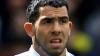 Tatăl lui Tevez de la Juve a fost răpit. Cum a procedat fotbalistul argentinian