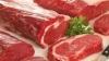 Decizia Rosselhoznadzor privind exportrul de carne din Moldova în Rusia