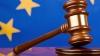 CEDO a decis: Rusia trebuie să plătească acţionarilor Yukos despăgubiri de circa 2 miliarde de euro