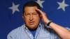 Hugo Chavez a fost desemnat pe vecie conducător al Partidului Socialist Unit