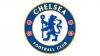 Chelsea Londra şi-a achiziţionat un atacant nou. Suma transferului nu a fost publicată
