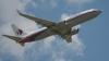 AN NEGRU pentru transportul aerian civil: Date alarmante referitor la catastrofele din primele şapte luni ale anului