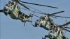 Oficial de la Kiev: Armata va deschide foc asupra oricărei aeronave care violează spaţiul aerian al Ucrainei