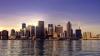 IATĂ care este cel mai vizitat oraş din lume în 2014