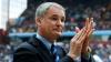 Claudio Ranieri a devenit noul selecționer al Greciei