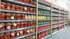 După fructe, Rusia INTERZICE conservele din legume produse în Republica Moldova