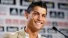 Cristiano Ronaldo a dezvăluit secretul performanţelor sale (VIDEO)