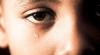 Culmea neglijenţei părinteşti! Omenii au alertat imediat salvatorii când au văzut în ce pericol se aflau doi copii