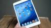 Alergie la iPad: Un utilizator a descoperit că nu e totul perfect cu produsele Apple