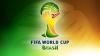 Cele mai memorabile întâmplări din cronologia Campionatului Mondial de Fotbal 2014