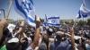 Violenţele la Ierusalim. Zeci de oameni au avut nevoie de îngrijiri medicale