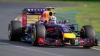 Cursă dramataică în Formula 1! Daniel Ricciardo a câştigat Marele Premiu al Ungariei