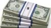 """""""Rusia pierde miliarde de dolari"""". Ce spun deputaţii despre intenţia ruşilor de a taxa importul unor produse din Moldova"""