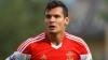 Oficial! Liverpool l-a transferat pe fundaşul croat Dejan Lovren