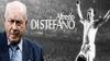 Fanii îşi iau rămas bun de la legendarul fotbalist Alfredo Di Stefano (VIDEO)
