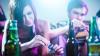 Cel mai popular drog de petrecere poate duce la pierderea definitivă a vederii