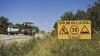Ministerul Transporturilor insistă ca drumul Orhei-Rezina să fie finisat până la sfârşitul anului (GALERIE FOTO)