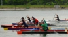 Fraţii Serghei şi Oleg Tarnovschi vor reprezinta Moldova la Campionatul European de Kaiac-Canoe