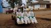 ALERTĂ! Epidemia de Ebola riscă să se extindă pe alte continente