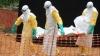 Situaţia a scăpat de sub control! Cea mai gravă epidemie de Ebola din istorie face ravagii