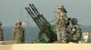Peste 20 de militari egipteni au fost ucişi în timpul unui atac